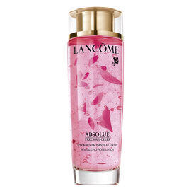 Lancome Absolue Precious Cells Revitalizing Rose Lotion - 150ml