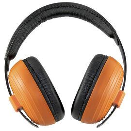 KidCo WhispEars - Orange - S831