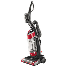 Bissell CleanView Onepass Upright Vacuum - 1834C
