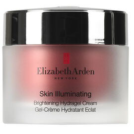 Elizabeth Arden Skin Illuminating Brightening Hydragel Cream - 50ml