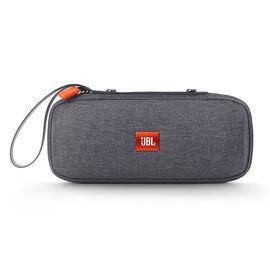 JBL Flip Carrying Case - JBLFLIPCASEGRAY