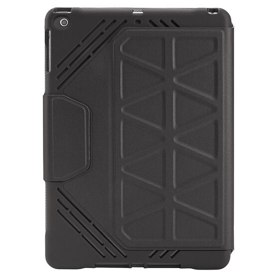 Targus 3D Protection Case for 9.7-inch iPad Pro - Black