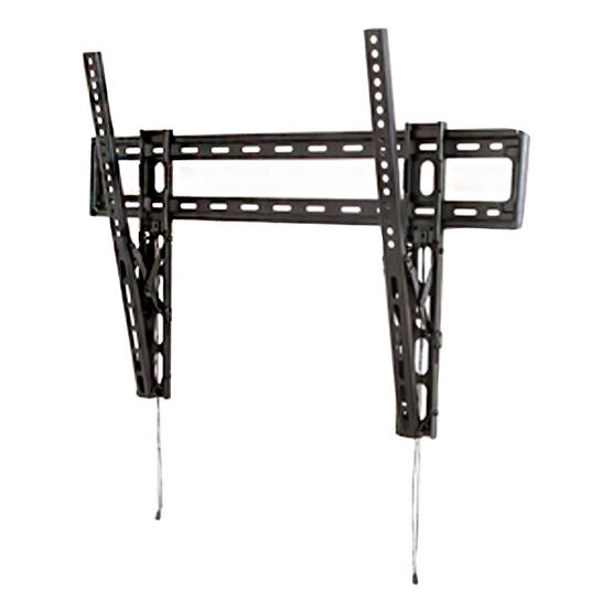 """IQ Extra Large Tilting Wall Mount for 47"""" - 84"""" Panels - Black - IQXT4784"""