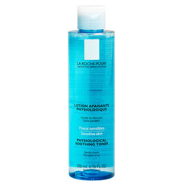 La Roche-Posay Physiological Soothing Toner - 200ml