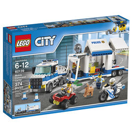 c9f28934869a6 Toys and Games - Shop kids games   toys online
