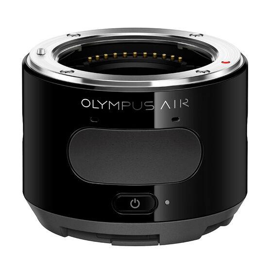 Olympus Air A01 Body