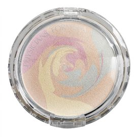 Physicians Formula Mineral Wear Talc-Free Mineral Correcting Powder - Creamy Natural