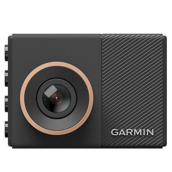 Garmin Dash Cam 55 - 010-01750-10