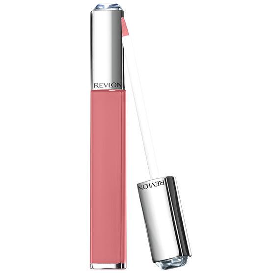 Revlon Ultra HD Lip Lacquer - HD Petalite