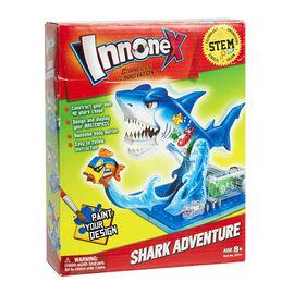 Innonex 4D Shark