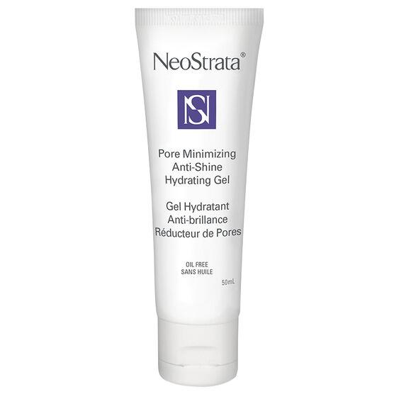 NeoStrata Pore Minimizing Anti-Shine Hydrating Gel - 50ml