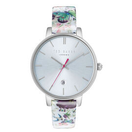 Ted Baker Watch - Floral - 10031540