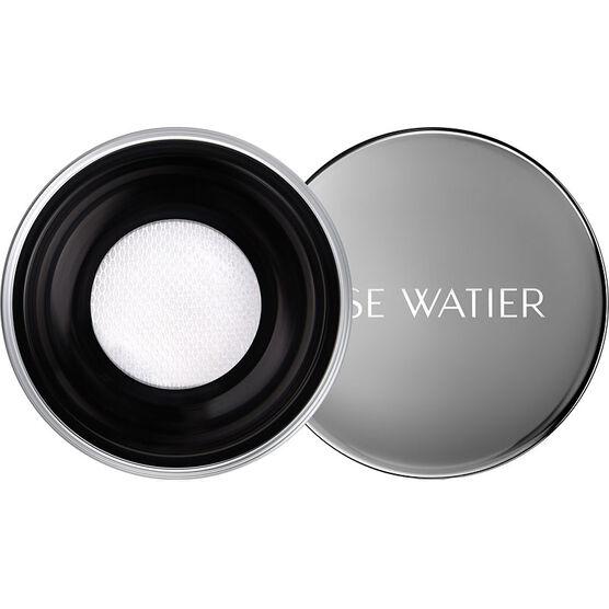 Lise Watier Teint Velours Hydrating Loose Perfecting Powder - Universal