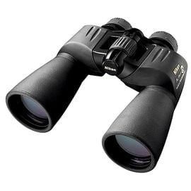 Nikon 12x50mm Action EX Binoculars - 11812