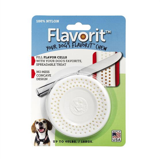Pet Qwerks Chew Ring - Medium