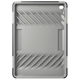 Pelican iPad Case - 9.7 Inch 2017 - iPad Air 2