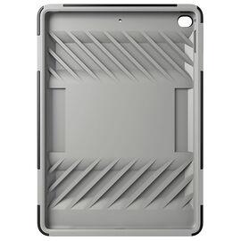60da91fcca Pelican iPad Case - 9.7 Inch 2017 - iPad Air 2