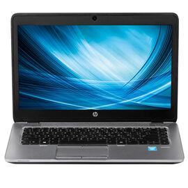 HP Elitebook 840 G2 Refurbished Laptop - 14 Inch - Intel i3 - 821660113875