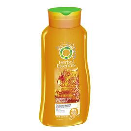 Herbal Essences Honey I'm Strong Shampoo - 700ml
