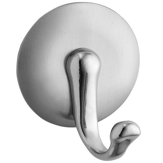 InterDesign York Adhesive Hook - Large