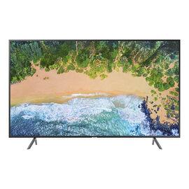 Samsung 75-in 4K UHD Smart TV - UN75NU6900FXZC