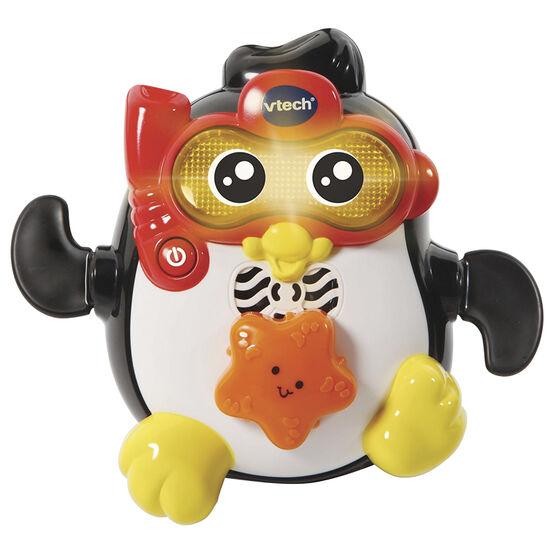 VTech Splash and Swim Penguin