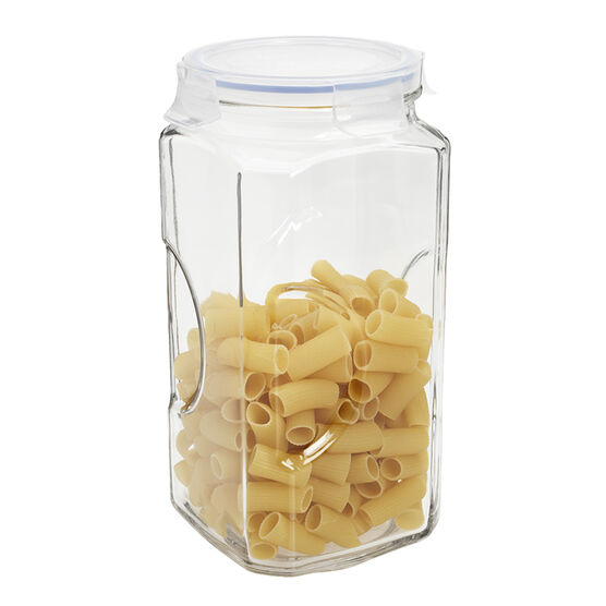 Glasslock Canister - 3L