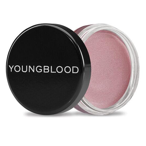 Youngblood Luminous Creme Blush - Rose Quartz