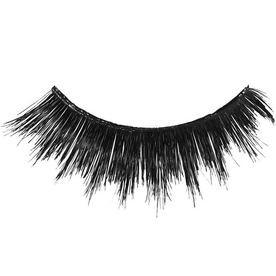 NYX Professional Makeup Wicked Lashes - Drama Queen
