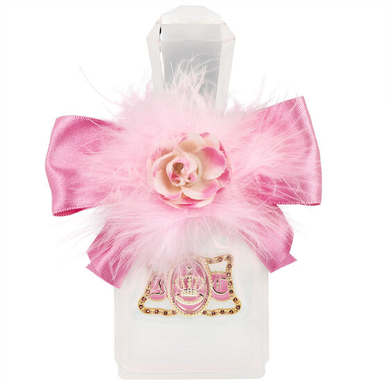 Viva La Juicy Glace Eau de Parfum Spray - 50ml
