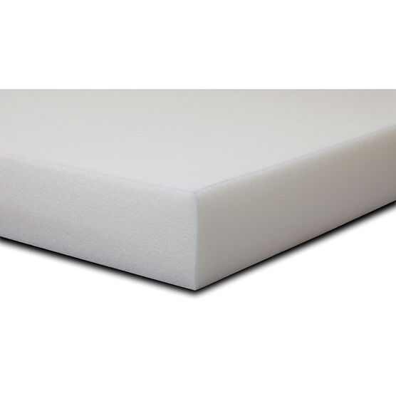 ObusForme Twin Mattress Topper - 3 inch