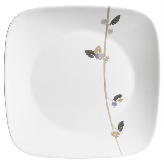 Corelle Livingware Midnight Garden Plate - 10.25inch