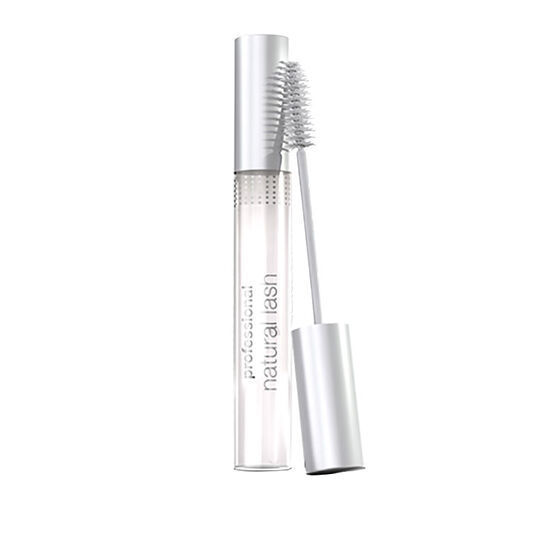 CoverGirl Professional Natural Lash Mascara - Clear