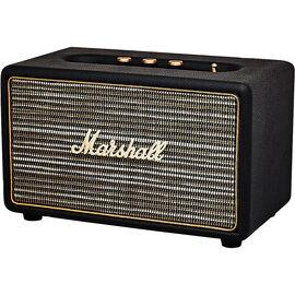 Marshall Acton Bluetooth Stereo Speaker