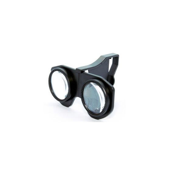 Safari VR Glasses - SAFARIVRG