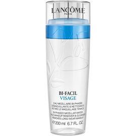 Lancome Bi-Facil Visage - 200ml