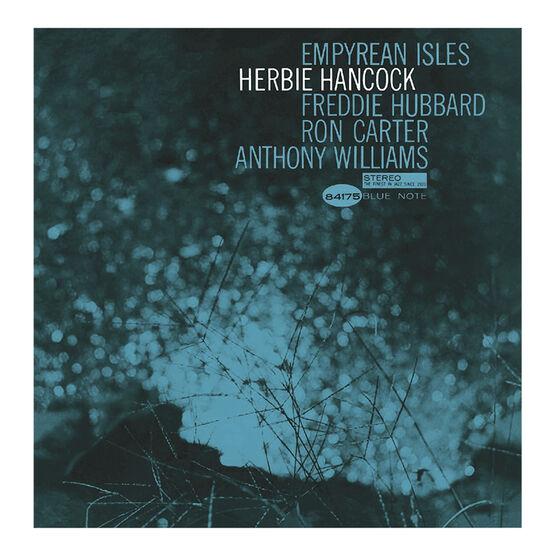 Herbie Hancock - Empyrean Isles - Vinyl