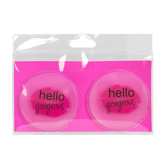 My Tagalongs Cool Eye Patch - Assorted - 53456