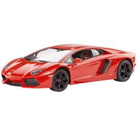 Cobra RC 1:14 Lamborghini Aventador LP700 - Assorted Colours - 924754