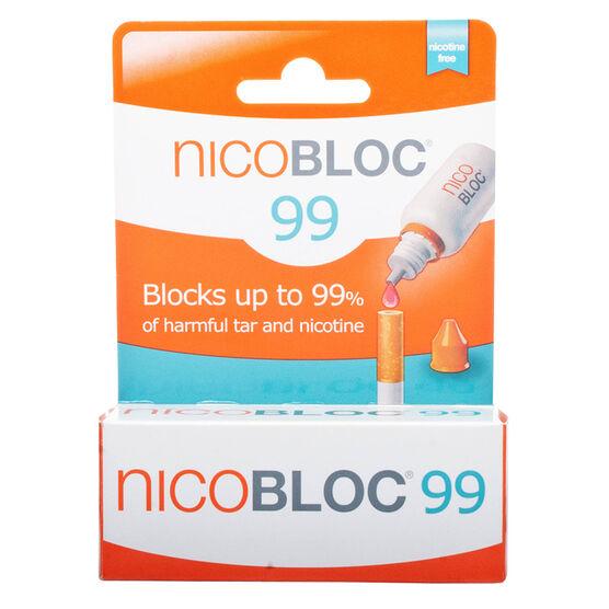 NicoBloc 99