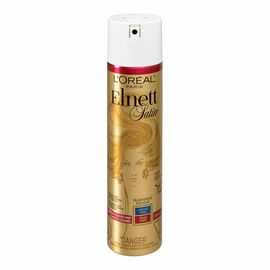 L'Oreal Elnett Hairspray - Colour Treated - 250ml