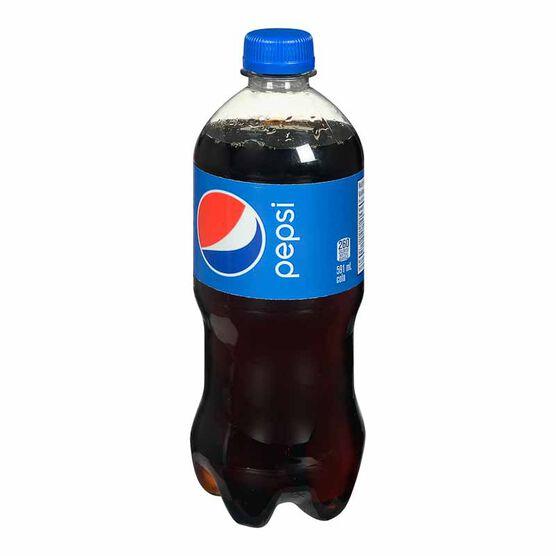 Pepsi - 591ml