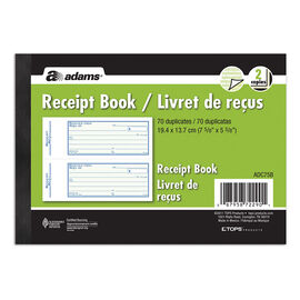 envelopes and mailing london drugs
