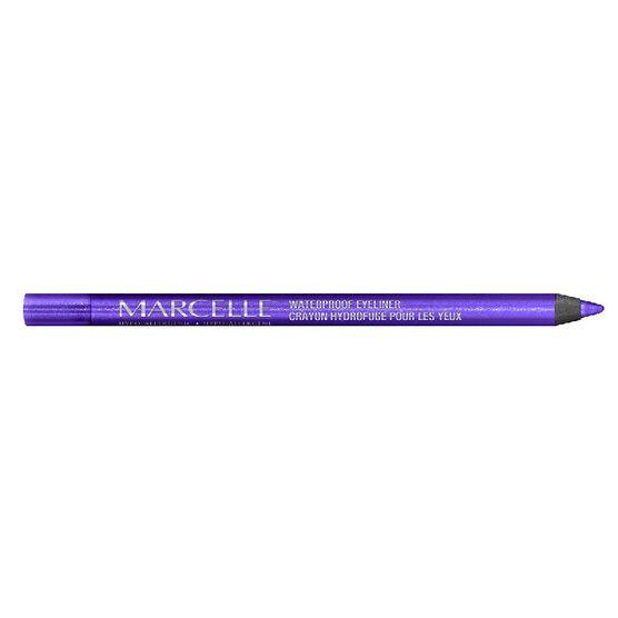 Marcelle Waterproof Eyeliner - Purple Rain