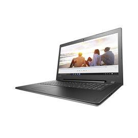 Lenovo Ideapad 300 Laptop Computer - 17 Inch - Intel Pentium - 80QH009VCF