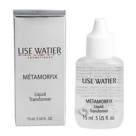 Lise Watier Métamorfix Liquid Transformer - 15ml