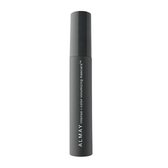Almay Intense i-Color Volumizing Mascara - Plum for Brown Eyes