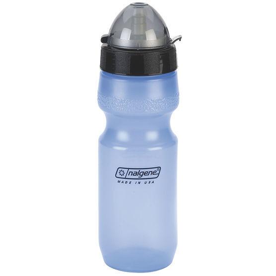 Nalgene All-Terrain Bottles - 650ml - Assorted
