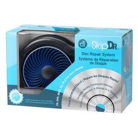 SkipDr Disc Repair System - 1018300