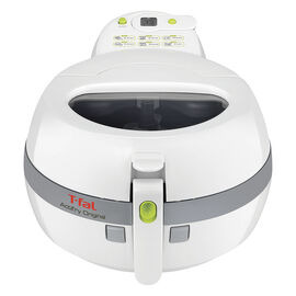 T-Fal Actifry with Timer - White - FZ710050